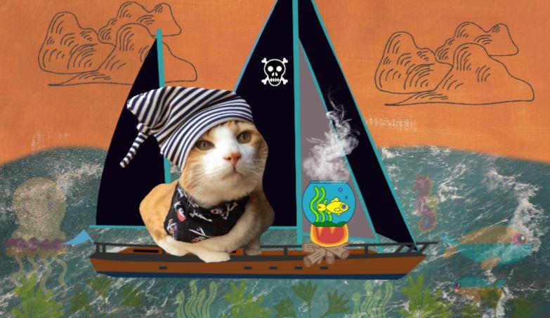 sailingbutters2.JPG